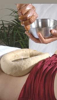 ayurveda for stress relief hungary